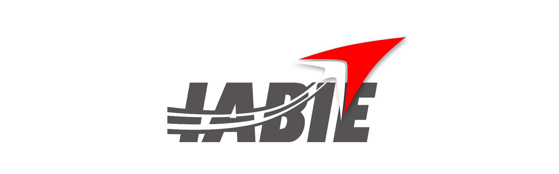 IABIE – Ikatan Alumni Program Habibie
