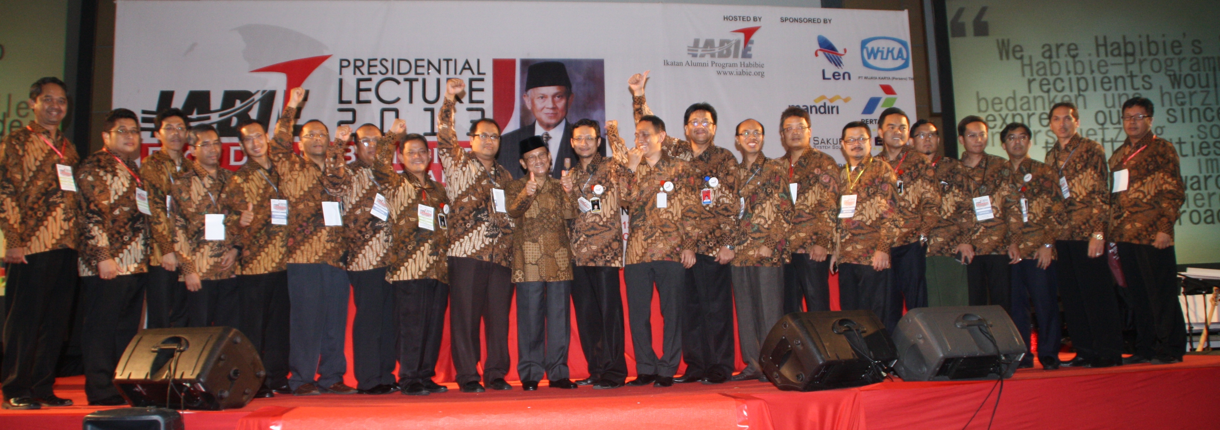 presidential-lecture-2013-381